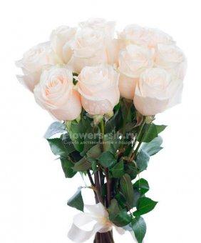Заказ и доставка цветов в саранске подарок на 8 марта картинки